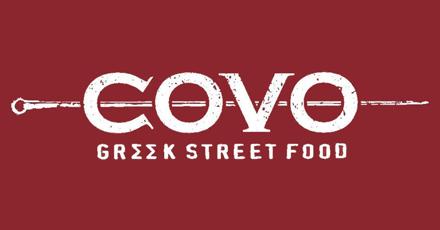 CovoGreek